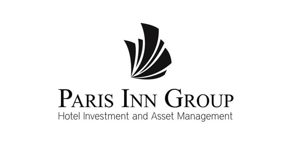ParisInnGroup.png
