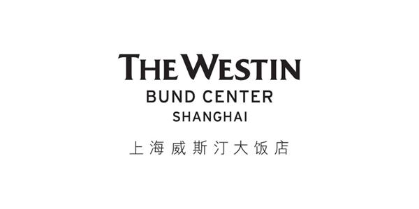 thewestinbundcentershanghai.png