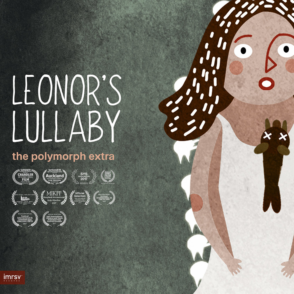 ©polymorph_extra-Leonor's-Lullaby-Soundtrack.jpg