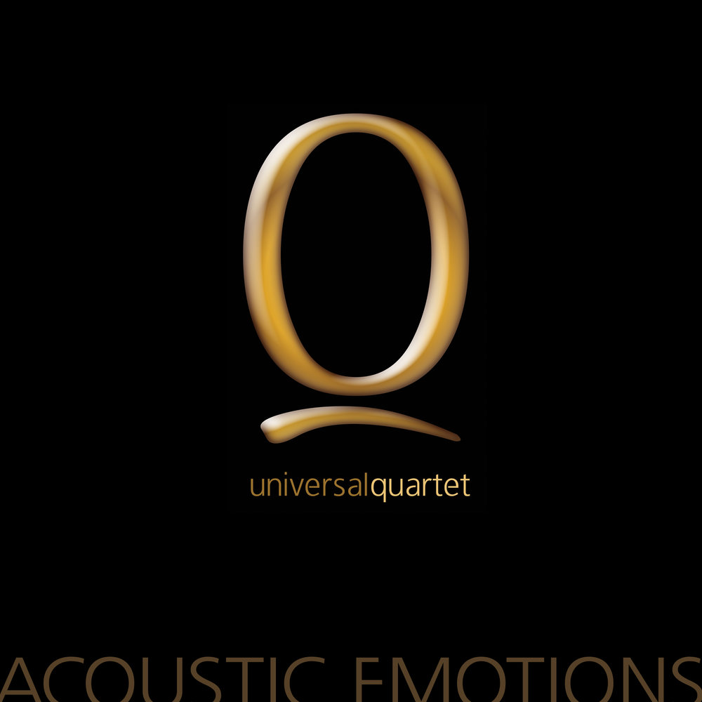 Artwork - Acoustic Emotions.jpeg