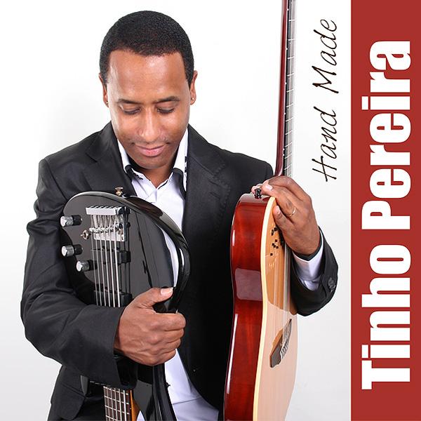 Tinho Pereira Hande Made.jpg