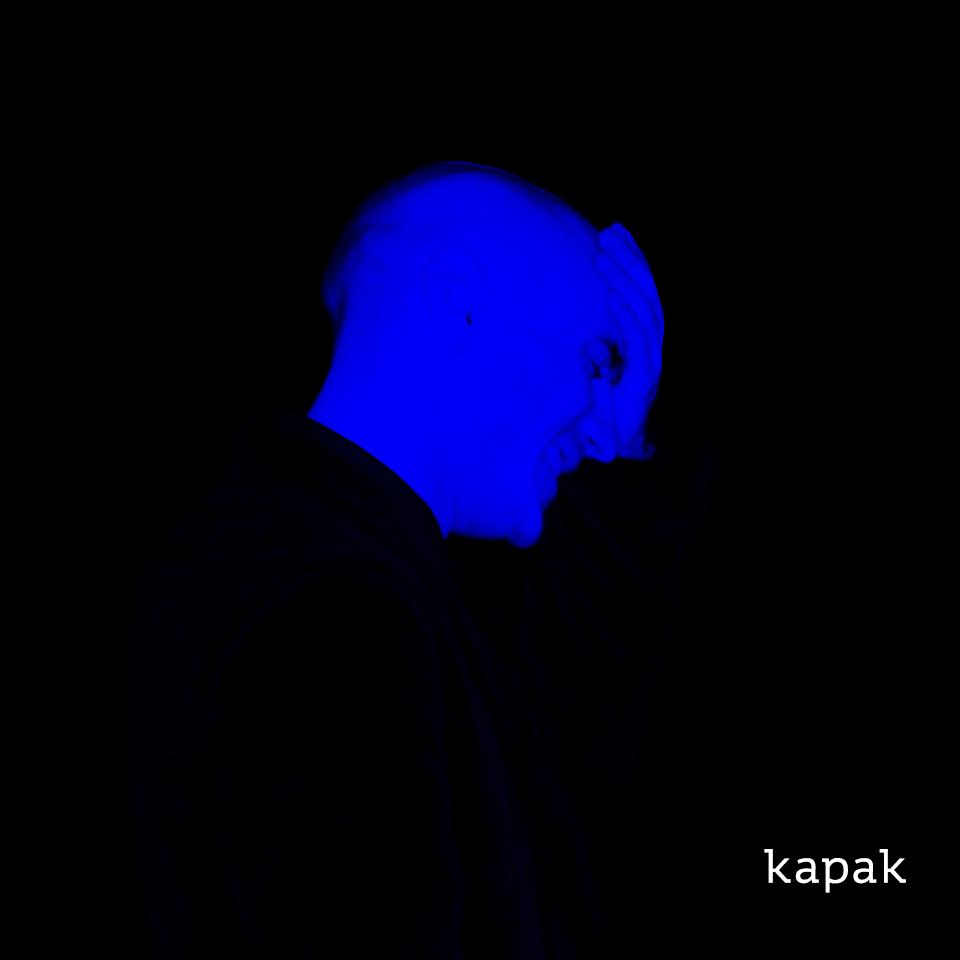 Kapak.png