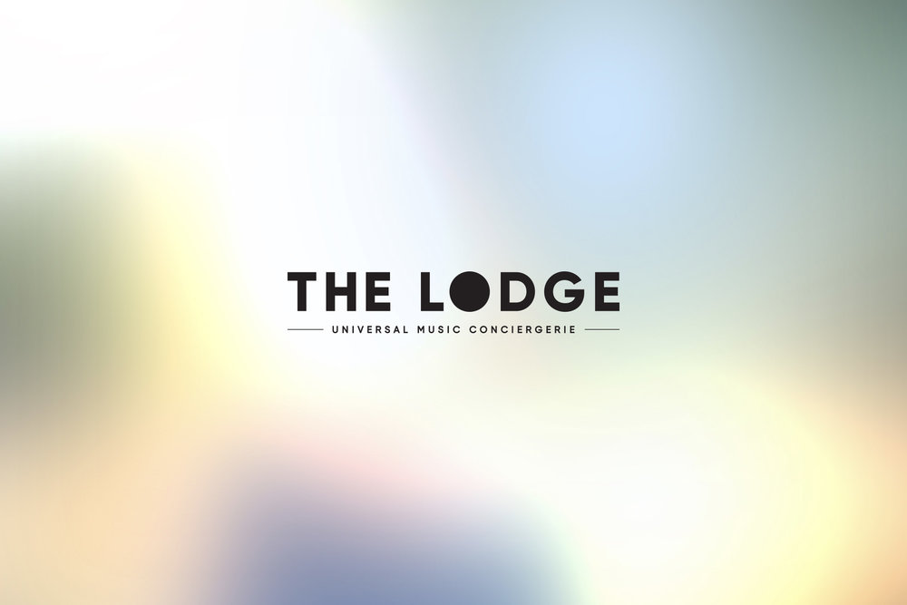 quentin_paquignon-branding-visual_identity-thelodgeUMF_01.jpg