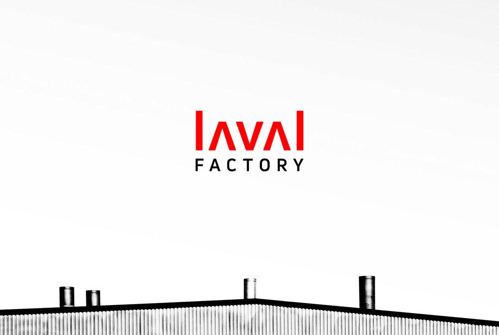 quentin_paquignon-branding-visual_identity-lavalfactory_01.jpg