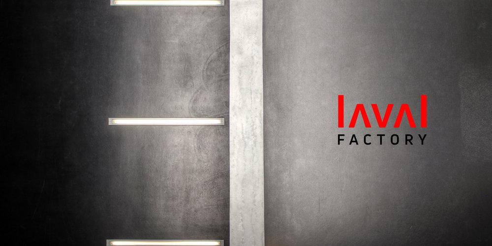 quentin_paquignon-branding-visual_identity-lavalfactory_03.jpg