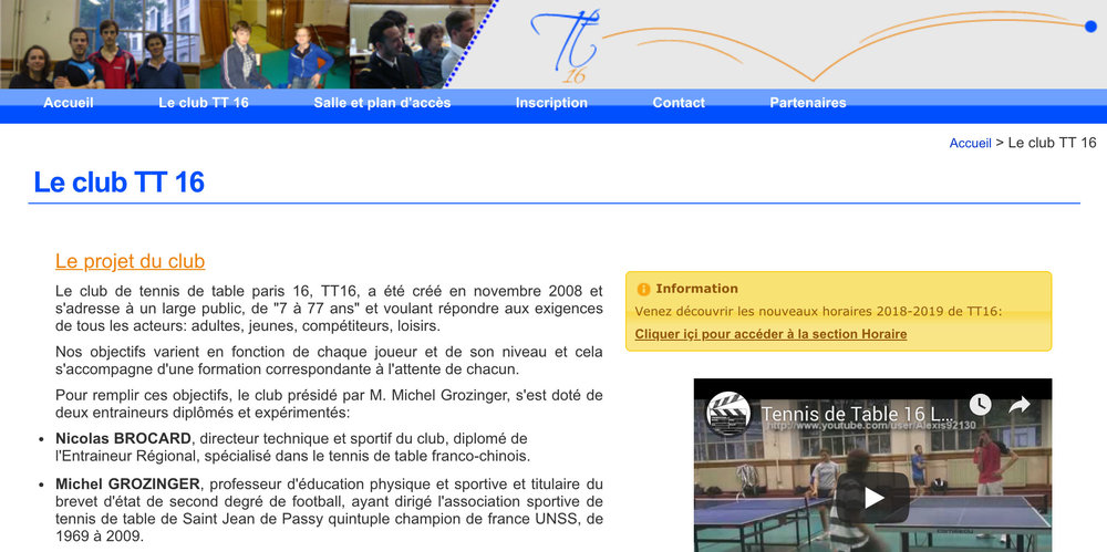 Quentin-paquignon-TT16-branding-identitévisuelle02.jpg