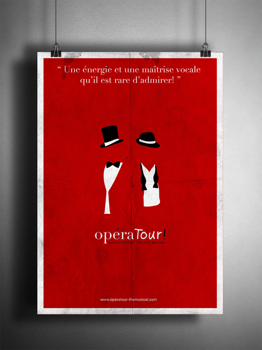 quentin_paquignon-branding-visual_identity-opératour_04.png