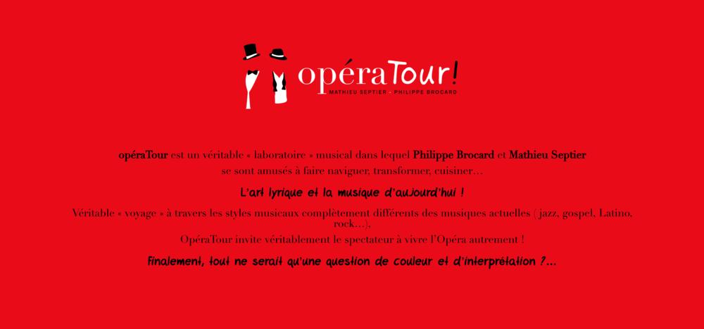 quentin_paquignon-branding-visual_identity-opératour_08.png