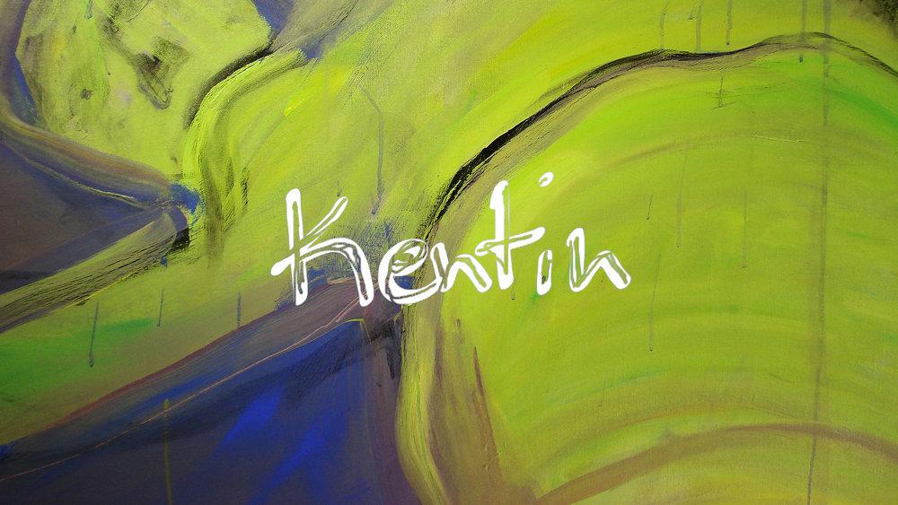 quentin_paquignon-kentin-artworks_00.jpg