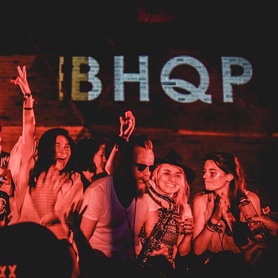 BHQP-China_Tour-2017-yinyang-music-festival-2017--beijing2.png