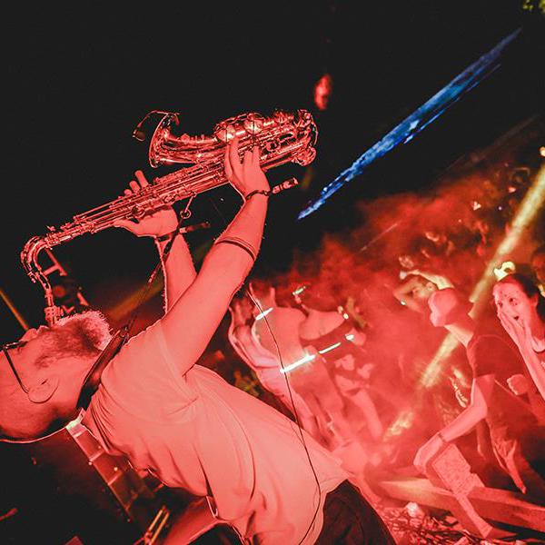 BHQP-China_Tour-2017-yinyang-music-festival-2017--beijing12.png