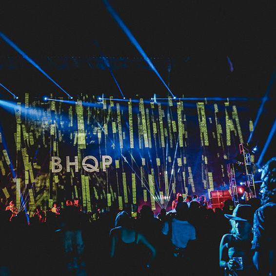 BHQP-China_Tour-2017-yinyang-music-festival-2017--beijing19.png
