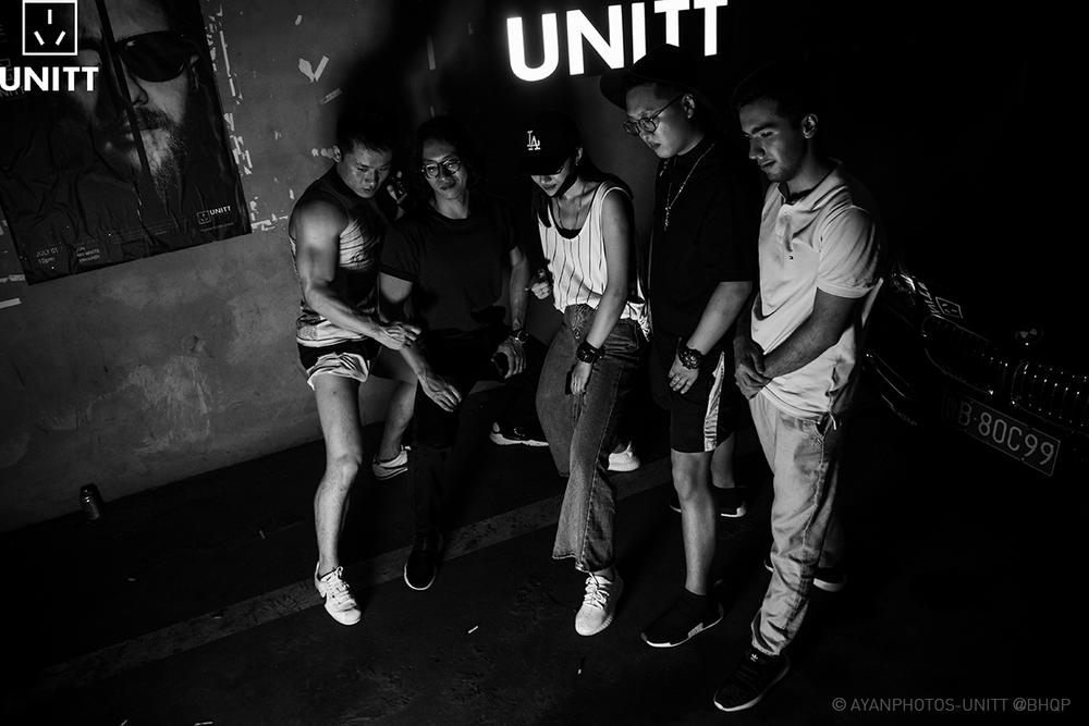 BHQP-CHINA_TOUR_2017-UNITT-QINGDAO12.png