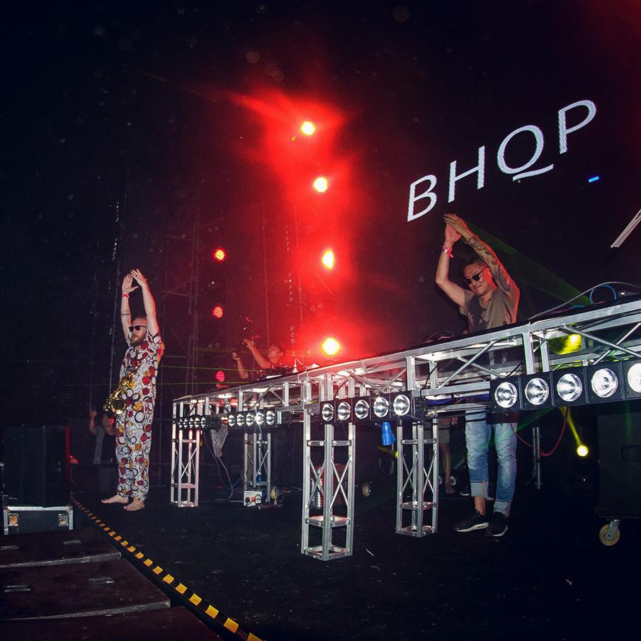 BHQP-shanghai_eMidi_festival_2016-05.png