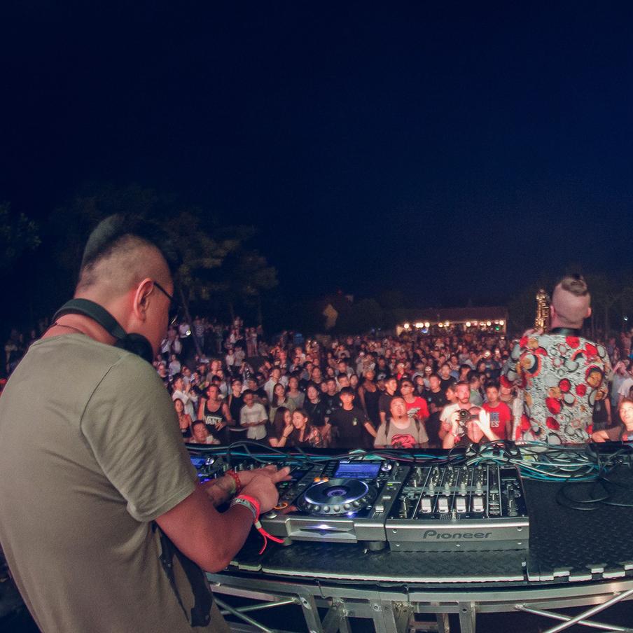 BHQP-shanghai_eMidi_festival_2016-09.png