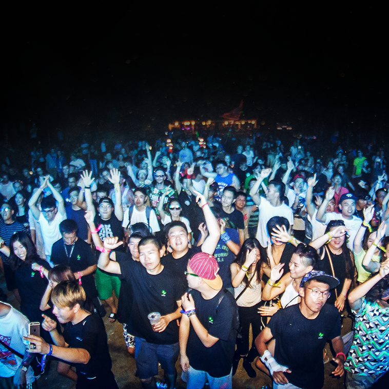 BHQP-shanghai_eMidi_festival_2016-14.png