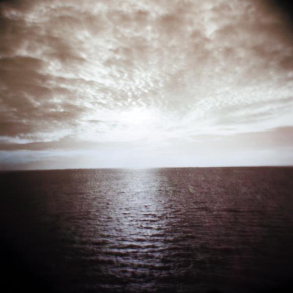quentin_paquignon-photography-HOLGA120-5.jpg