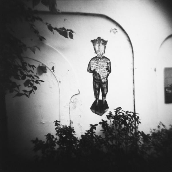 quentin_paquignon-photography-HOLGA120-7.jpg