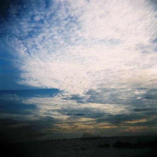quentin_paquignon-photography-HOLGA120-16.jpg