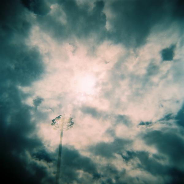 quentin_paquignon-photography-HOLGA120-32.jpg