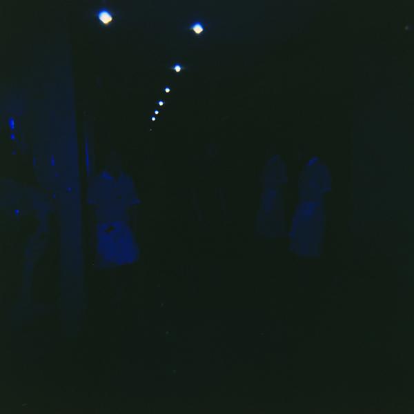 quentin_paquignon-photography-HOLGA120-33.jpg