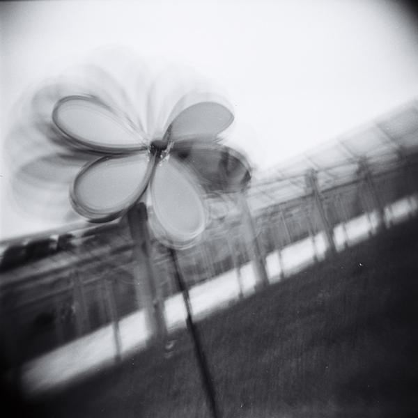 quentin_paquignon-photography-HOLGA120-36.jpg