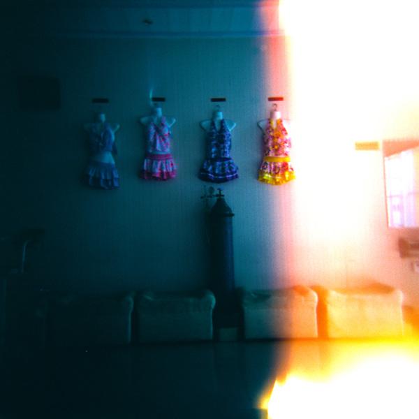 quentin_paquignon-photography-HOLGA120-49.jpg