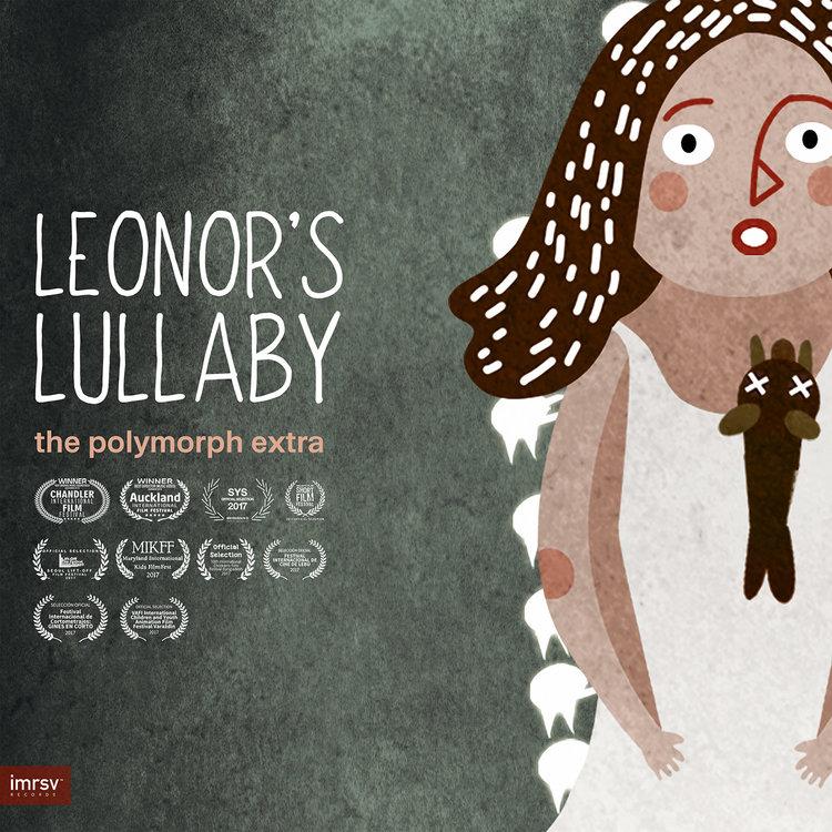 ©polymorph_extra-Leonor's-Lullaby-Soundtrack.jpg