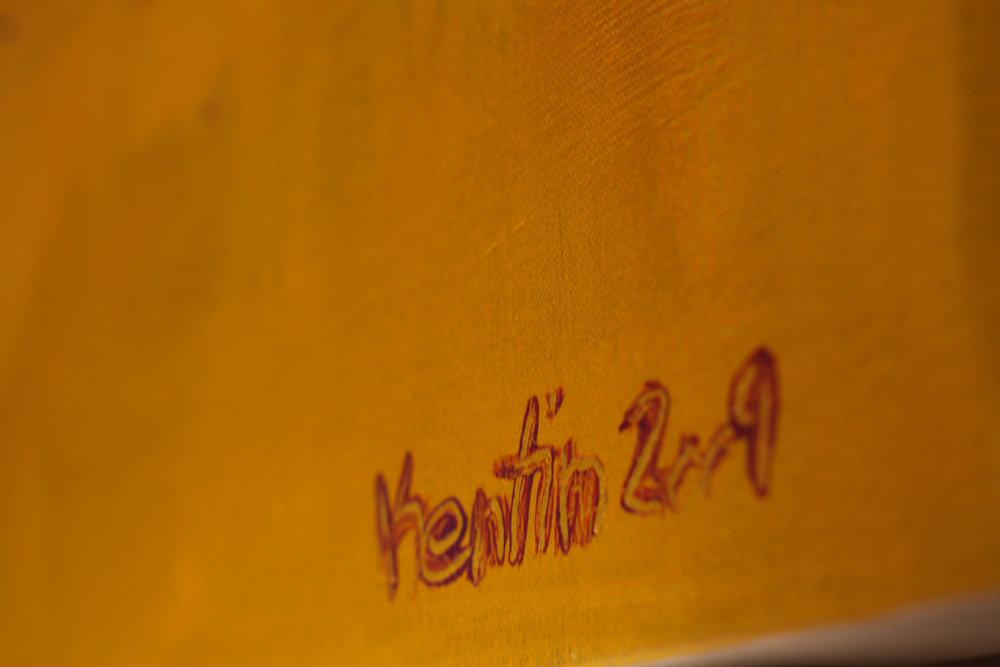 quentin_paquignon-kentin-artworks_07.jpg