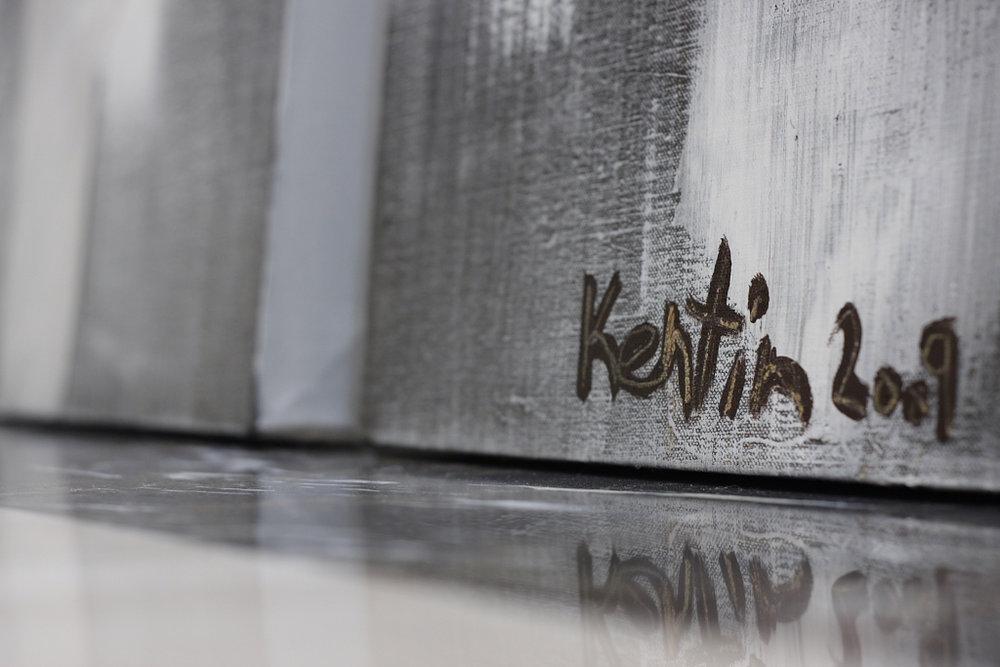 quentin_paquignon-kentin-artworks_08.jpg
