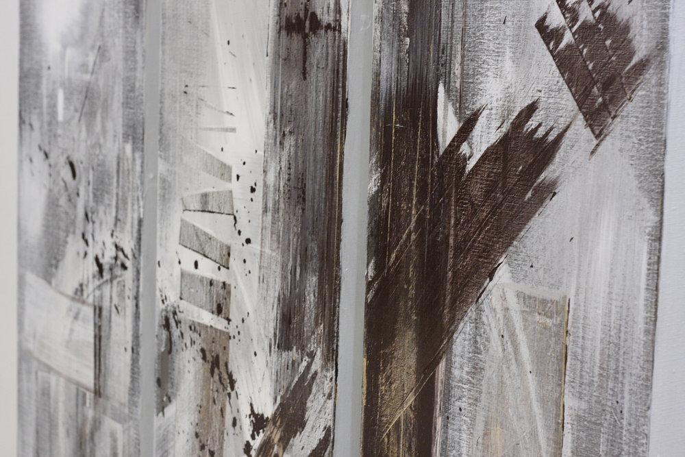 quentin_paquignon-kentin-artworks_09.jpg