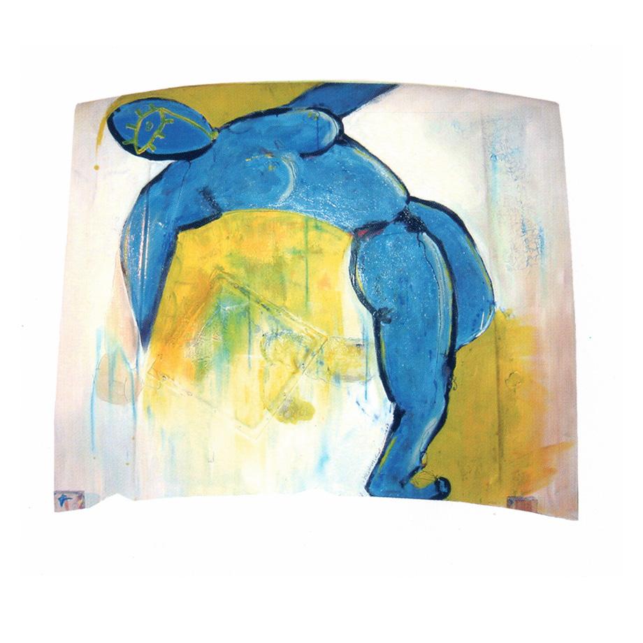 quentin_paquignon-kentin-artworks_30.jpg