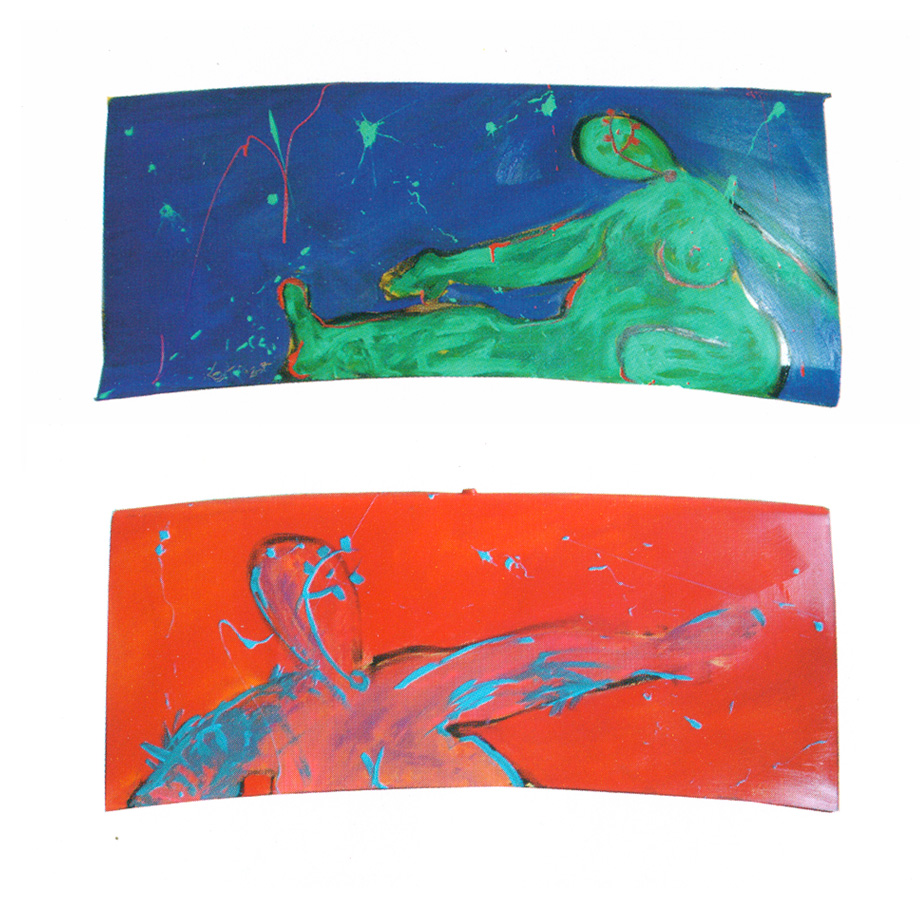 quentin_paquignon-kentin-artworks_43.jpg