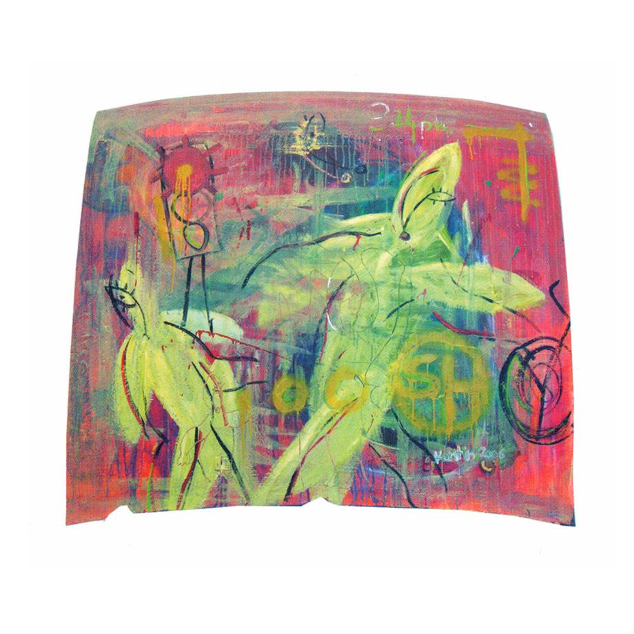 quentin_paquignon-kentin-artworks_46.jpg