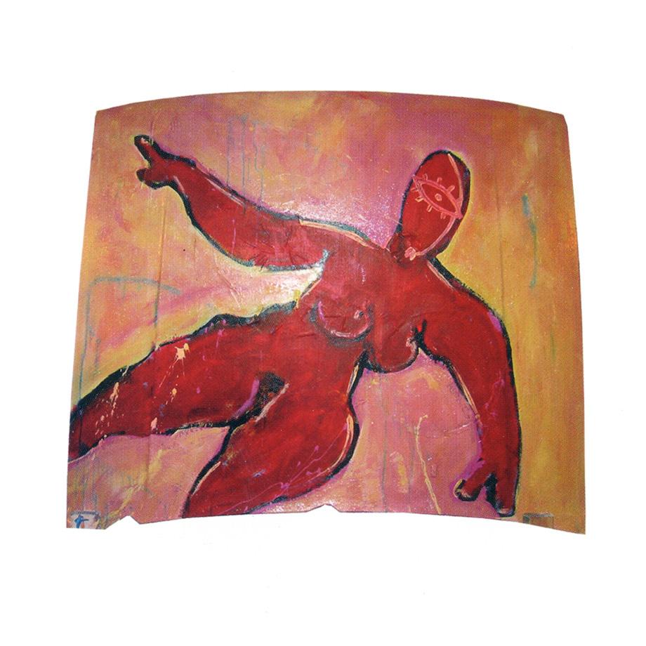 quentin_paquignon-kentin-artworks_52.jpg