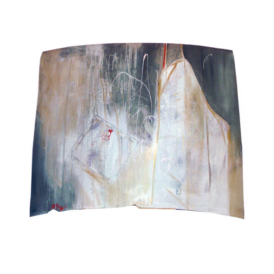 quentin_paquignon-kentin-artworks_56.jpg