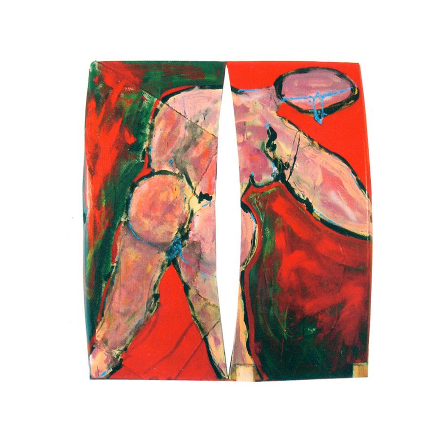 quentin_paquignon-kentin-artworks_57.jpg