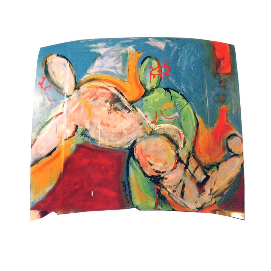 quentin_paquignon-kentin-artworks_59.jpg