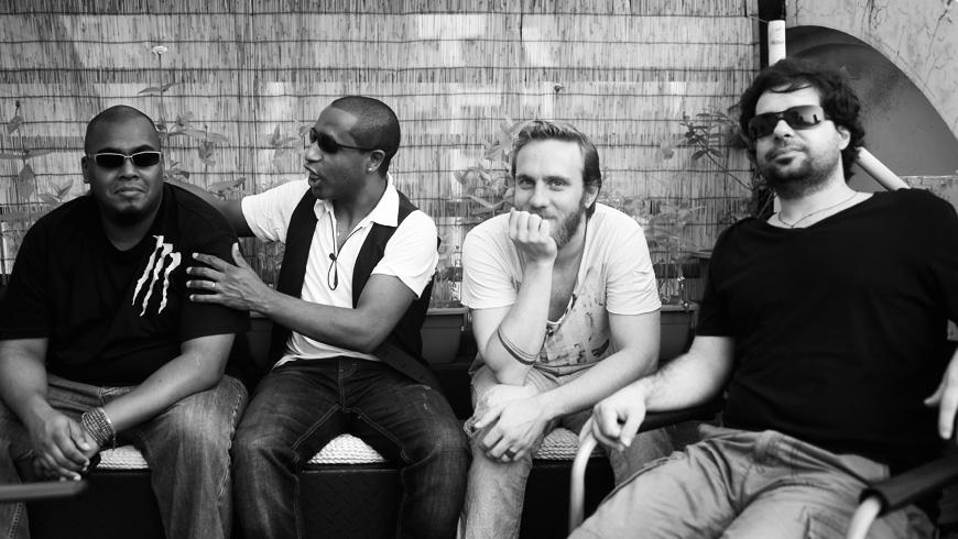 Quentin-Paquignon-Quartet-JZ-Club-9.jpg