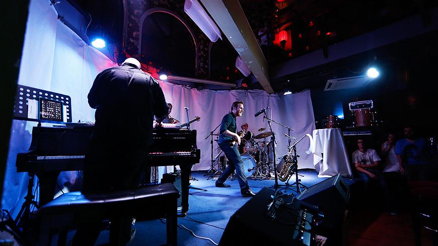 Quentin-Paquignon-Quartet-JZ-Club-10.jpg