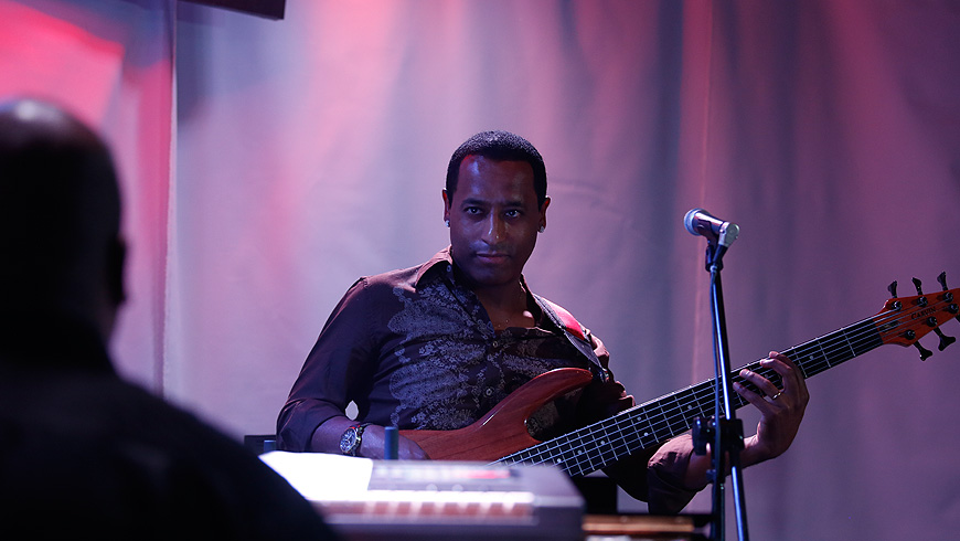 Quentin-Paquignon-Quartet-JZ-Club-13.jpg