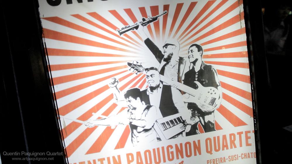 Quentin-Paquignon-Quartet-Live-in-Shanghai-2.jpg