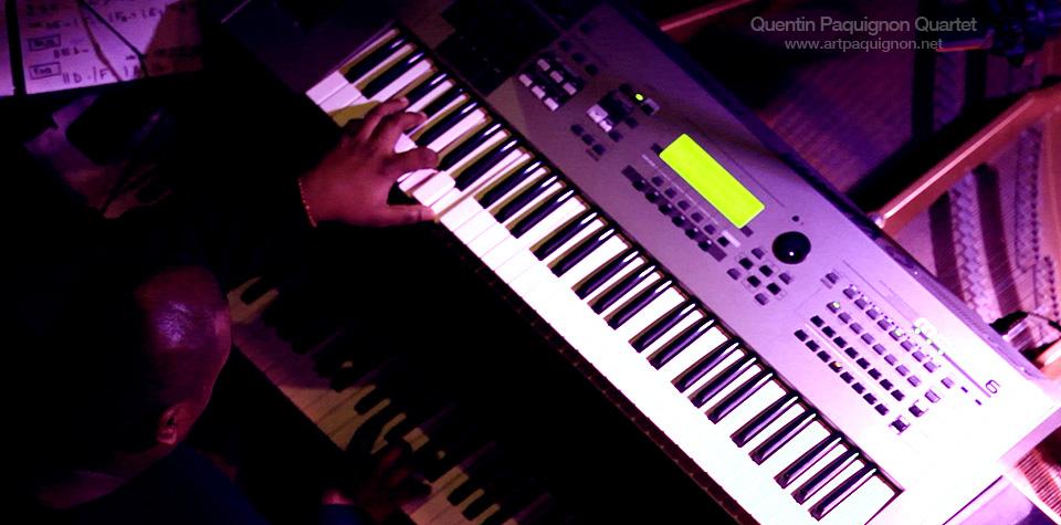 Quentin-Paquignon-Quartet-Live-in-Shanghai-12.jpg