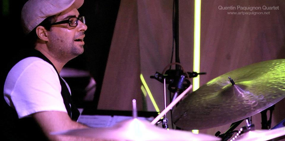 Quentin-Paquignon-Quartet-Live-in-Shanghai-14.jpg