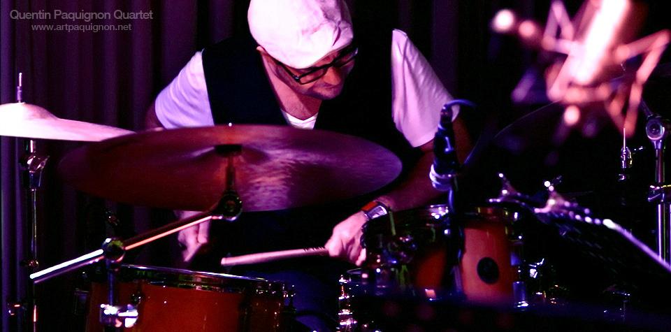 Quentin-Paquignon-Quartet-Live-in-Shanghai-15.jpg