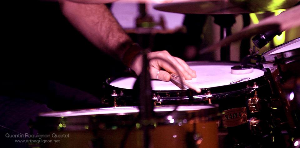 Quentin-Paquignon-Quartet-Live-in-Shanghai-19.jpg