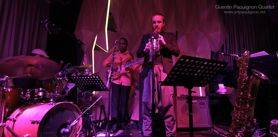 Quentin-Paquignon-Quartet-Live-in-Shanghai-20.jpg