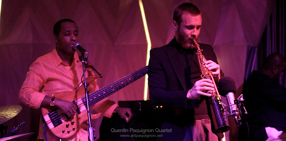 Quentin-Paquignon-Quartet-Live-in-Shanghai-22.jpg
