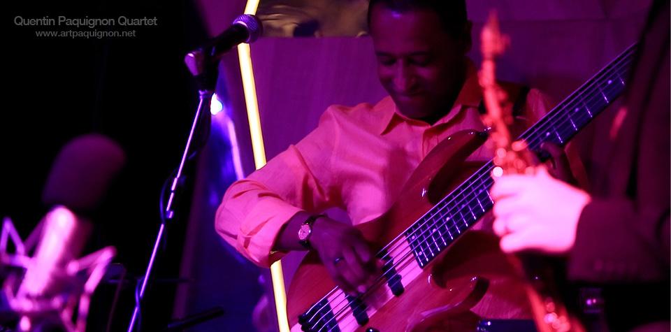 Quentin-Paquignon-Quartet-Live-in-Shanghai-23.jpg