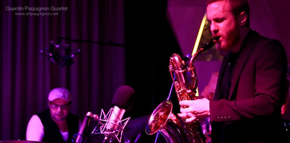 Quentin-Paquignon-Quartet-Live-in-Shanghai-27.jpg